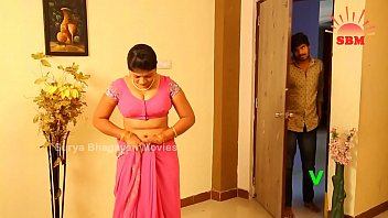 removed aunty sharee indian Download srilanka sexvideo couple9821