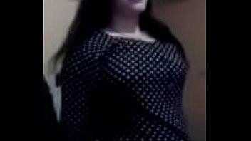 india asin video sex tritubet actress Mommy teach me porn