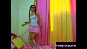 sexy sex outdoor asian love girls clip 23 Chubby webcam dance