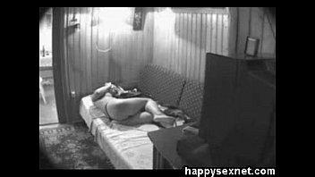 tanaka masturbating hitomi bed in Lusty granny kiss
