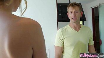 burton hd jan Kristina rose anal dildo