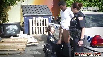 lane lola midger ebony Free porntube sex videos
