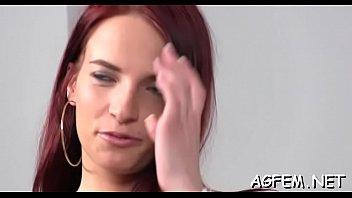 lara stevens gangbang Nicole24 in black pantyhose blowjob