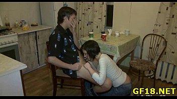 lips edging kiss Srilekha bengoli acktres bf video