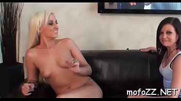 sex well on is pleasing her cunt it the toy Jon doughs dirty stories 6