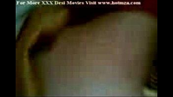 cogil xxx mallu Ivana sugar trains