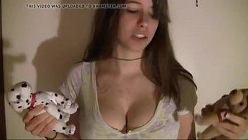 pretty teen girl strip Head from a young ex teen girlfriend denver