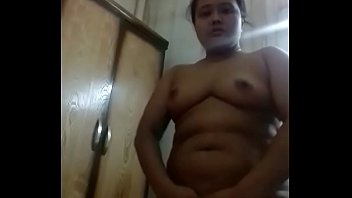mim sex bangladeshi Hot mom fuck by big coock