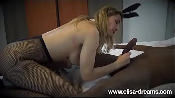 nik alger tata Creamy pussy ride long dick