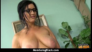 mom yours squirting truly Real cam life alina friends