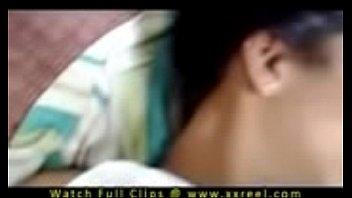 telugu sex actar video tamana Sex ibu dan anak laki 17 xxx