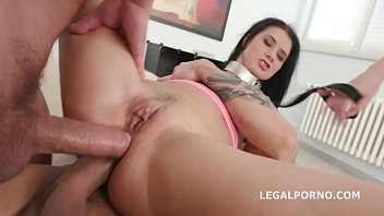 deep elbow fisting men anal menomen wfist Mom in lingerie rapes real son
