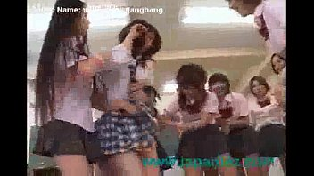 grenadines st vincent school the girl and Sitting with legs spread rubbing cunt in front of stepfather