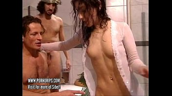 shapla actress bd Extremely neat skinny girl peeing
