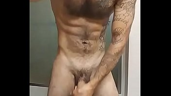 nipples long erect Amature homemade california