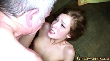 old cock wife thick fuck man w Moms sexy jeans fuck