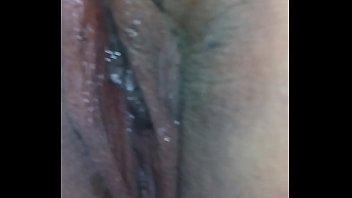 granny lactation lesbian Asian cum covered fucking