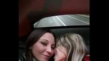wild dirty lesbian kiss Girl servat femdom fuck master