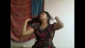 sex bangladeshi video free Indyan mom and son fakking cm