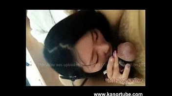 k kim jogging video Son caught sister anal