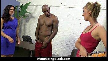 impregnate by bull gets black wifey Amateur suck n fuck her boyfriend