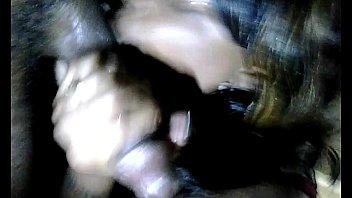 lips edging kiss Scottish cheating wife hidden cam full version complete