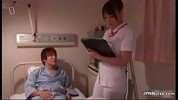 xxx punjabi nurse Gambar tetek melayu bsar mcm buah betik2