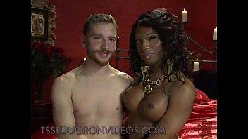 dating tranny black Brother sister badroom sex xxcom