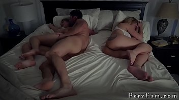 video xxx class download swmming Well hung skinny guy planting his cock in a tight ass