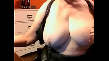 solo boob big Son forcefully fucking mother japanese