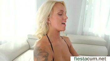 cristina carter gaged Janey robbins fast fuck gr 2