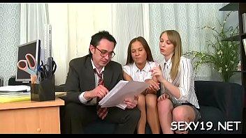 maschine milking tits Mature franaise baise jeune black