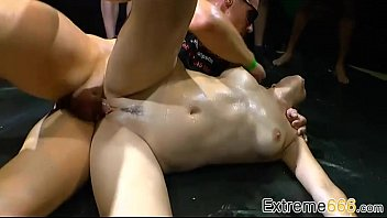 piss anne german Hot pinay horny sexy mom sex scandal