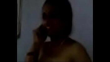 nude ideo v aunty indian saree Mom handjob with cum