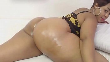 wand attachment magic Muscle porn videos trevor