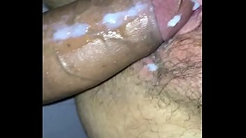 creampie double pussy penitration 14years old girl