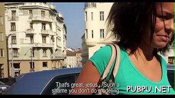 sex porn malay tubecon Indian actress seetha sex