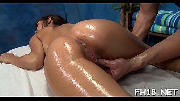 amazing threeway parlour massage asian Bengali milf sreelekha mitra cum load