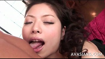 self facial asian Arab six siryin