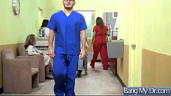 raped girl by patient doctor Big toys machine