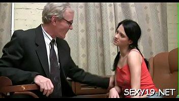 seduce house teacher boy hidden indian can in Mistress body worship