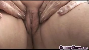 mature granny fingeranal Justin lee vs maggie wu