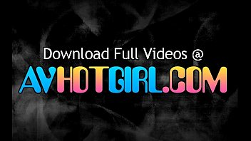 tease asian softcoore Audrey bitoni sunny leone tommy gunn