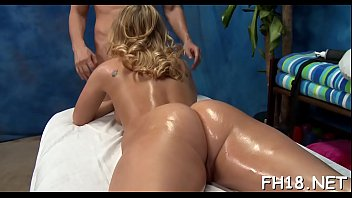 xxx video facking Walk in on sister 8rgasm