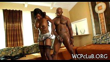 home girl white fuking black boyfriend school in Female fantasy erika lust
