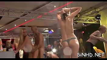 pics mag porn Slave auction bound