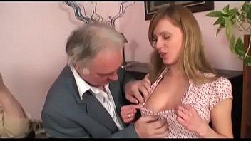 threesome ffm asian orgy Porn videos monisha korila