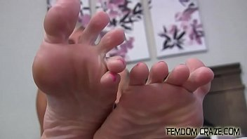 foot 52 fetish Tori black compliations