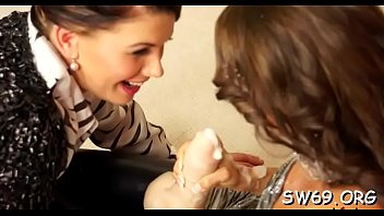 gloryhole heart a at crystal Ethiopian girls xxx videos