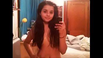 indian kamasutra boobs Wanking public black cock